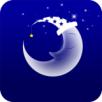 催眠助手2019安卓免费版下载v1.3.0