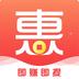 惠友钱2019安卓最新版下载
