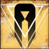 Arena of Evolution中文游戏下载v1.0.2