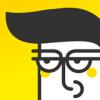 笑哥吹(搞笑生活)安卓官方版下载v1.0.9