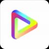 今日周边安卓免费版下载v1.0.0