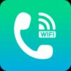 WIFI网络电话安卓免费版下载v7.3.5