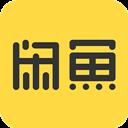 闲鱼2019安卓最新版下载v6.3.90v6.3.90