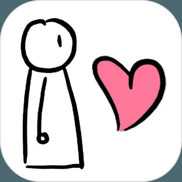 A Love Story安卓最新正式版下载v0.2.1