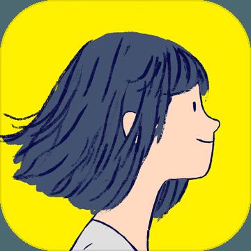 Florence苹果越狱版下载v1.0.5