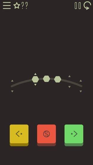 按钮之谜2019安卓最新版下载v1.22截图2