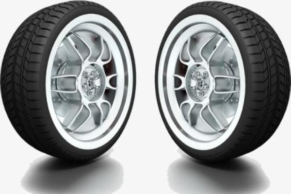 丰华轮胎安卓官方正式版下载