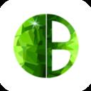 玻多多官方版下载v2.5.3