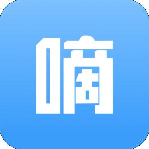 嘀嗒夜车友会官方安卓版app下载