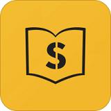 书市官方安卓版app下载