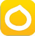 榛果民宿官方安卓版app下载v3.7.4