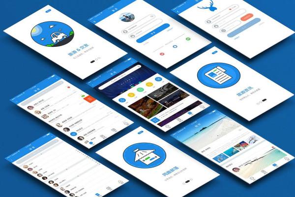 招标app排行榜-招标app哪款更多项目