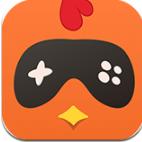 菜鸡游戏官方安卓版app下载