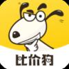 比价狗免费版下载v1.0.0