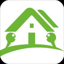 蝌蚪找房官方安卓版app下�dv1.0.0