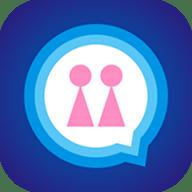 聊闲室官方安卓版app下载