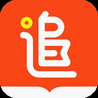 追读小说官方安卓版app下载