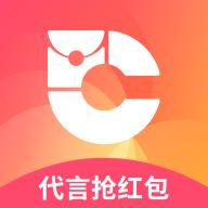 C位官方安卓版app下载