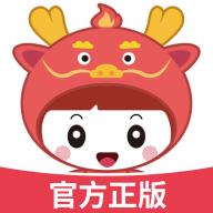 唐人聚惠安卓最新版app下载