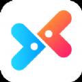 米鱼约玩安卓最新版app下载v1.1.0