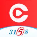 创业小视频安卓最新版app下载v1.0.0