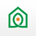 买房呗官方优惠版下载v1.0.1