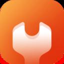 爱修手机官方版下载v1.0.0