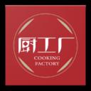 厨工厂安卓最新版下载v1.0.9