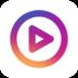 波波视频官方版下载3.28.6