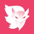 九尾短视频安卓版下载v1.0.0