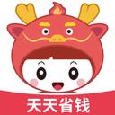 唐人聚惠官方正版下载v1.0.6