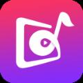 视频铃声来电秀最新版下载v4.0.0