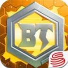 堡垒前线辅助软件安卓版下载v4.2.2