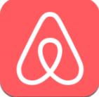 Airbnb安卓版下载v19.21.3