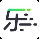 快乐健身最新免费版下载v1.0.1