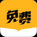 米阅小说安卓官方免费版下载v3.2.4