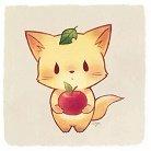 妖狐漫画安卓2019最新手机版下载v2.0.2