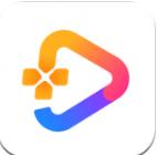 闪剧安卓软件下载3.2.3