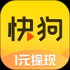快狗视频安卓版下载v1.7.6