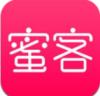 蜜客安卓版下载v0.1.2