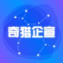 三叶(企业宣传)官方版下载v1.0