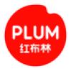 Plum最新版下载2.3.1