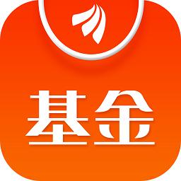 天天基金网官方安卓版app下载v5.8.6
