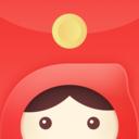 小红淘2019安卓最新版下载