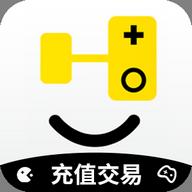 会玩手游安卓免费版app下载1.7.1