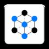 数蚁安卓官方免费版下载v0.2.5