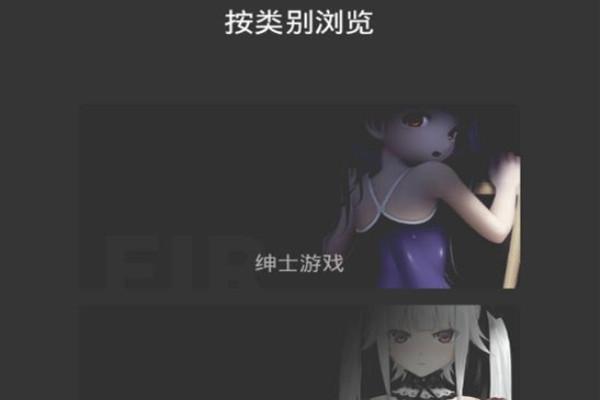 次元风注册邀请码2019版下载