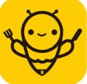 觅食蜂最新版下载