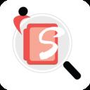 小主搜书官方免费版下载v1.0.0