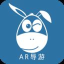 智游江山最新版下载v1.0